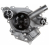 POMPA WODY HEMI 5.7 AW6698 GATES (300, Challenger, Charger, Commander, Grand Cherokee)