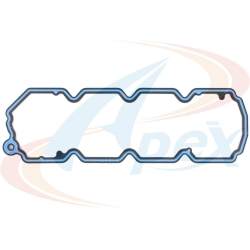 USZCZELKI KOLEKTOR SSACY GÓRNY MS96857 APEX (Escalade, Camaro, Corvette, Tahoe, Trailblazer, Ascender, G8, Grand Prix, 9-7x)