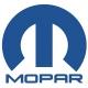 OLEJ SILNIKOWY MINERALNY 5W20 MOPAR 1QT (Chrysler, Plymouth, Jeep, Dodge, Lancia, Fiat, RAM)