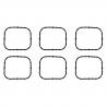 USZCZELKI KOLEKTORA SSĄCEGO PLENUM MS97241 FEL-PRO (ATS, CTS, SRX, XTS, Camaro, Equinox, Impala)