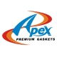 ŚRUBY GŁOWICY ES72892 APEX (Rendezvous, Equinox, Lumina, Uplander, Venture, Grand Prix, Montana, Torrent, Trans Sport, Relay)