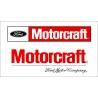 USZCZELKA GŁOWICY FORD ECOBOOST 2,0 TURBO FB5Z6051A MOTORCRAFT