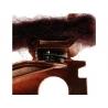 PRZERYWACZ UKŁADU ZAPŁONOWEGO FD8285XV STANDARD USA (LTD, Maverick, Mustang, Thunderbird, Torino, Colony Park, Cougar)