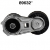 NAPINACZ PASKA WIELOROWKOWEGO 89632 DAY (200, 300, Town & Country, Durango, Grand Caravan, Journey, Grand Cherokee)
