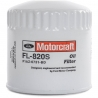 FILTR OLEJU SILNIKA PH2 MOTORCRAFT (300, Avenger, Durango, Mustang, Escape, Expedition, Exporer, Commander, Grand Cherokee)
