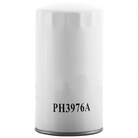 FILTR OLEJU SILNIKA PH3976A GKI (DODGE D250, D350, W250, W350, RAM 2500 3500 4500 5500)
