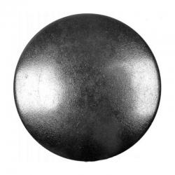 BROK SILNIKA 550030 2-1/8 cala 53.85 mm