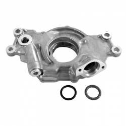 POMPA OLEJU 224-43669 ENGINETECH (CTS, Escalade, Avalanche, Camaro, Tahoe, H2, H3, H3T, G8, Grand, Prix)