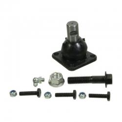 SWORZEŃ WAHACZA PRZEDNI DOLNY K6429 QUICK STEER (CHEVROLET Lumina APV, OLDSMOBILE Silhouette, PONTIAC Trans Sport)