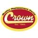 USZCZELNIACZ WAŁU TYŁ SILNIKA BS40713 CROWN CROWN (Town & Country, Grand Caravan, Wrangler, Routan)
