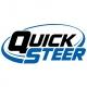 KOŃCÓWKA DRĄŻKA KIEROWNICZEGO ES3609 QUICK STEER (Avalanche, Express, Silverado, Suburban, GMC Savana, Sierra, Yukon, H2)