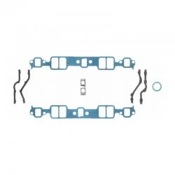 USZCZELKA KOLEKTORA SSĄCEGO MS90314-2 FEL-PRO (Camaro, Chevelle, Corvette, El Camino, Firebird, Grand Am)