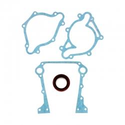 USZCZELKI POKRYWY ROZRZĄDU ZESTAW TCS45952 APEX (DODGE B150, Dakota, Ram 1500, JEEP, Grand Cherokee, Grand Wagoneer)