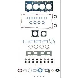 ZESTAW USZCZELEK GÓRY SILNIKA HS26206PT-1 APEX (Chrysler PT Cruiser, Jeep Liberty)