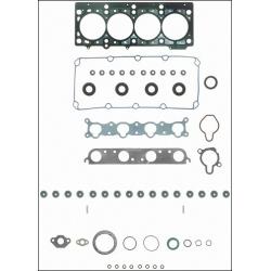 ZESTAW USZCZELEK GÓRY SILNIKA HS9036PT-1 APEX (Dodge Neon, Stratus, Plymouth Breeze)