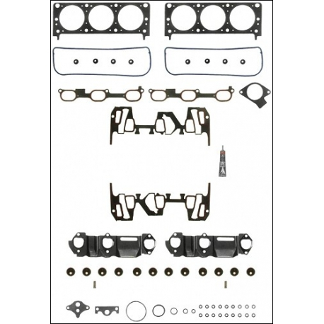 01 Jeep Cherokee Ignition Switch Diagram further 1940 Ford Wiring Schematic furthermore International Farmall Cub Wiring Diagram further Starter Wiring Diagram For Ford 6610 Tractor together with 1940 Ford Coupe Body. on 1941 ford engine wiring diagram