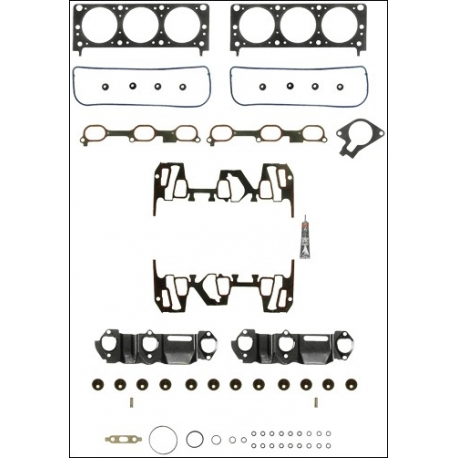 Fused Switch Box likewise P 0900c15280071ad2 in addition 94 Chevy Camaro Wiring Diagram moreover P 0900c15280268e0f as well Starter For A 1999 Chevy Astro Van Wiring Diagram. on 1993 dodge caravan wiring diagram