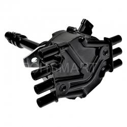 APARAT ZAPLONOWY GM V6 4,3 VORTEC Z95002 STANDARD USA