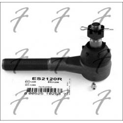 KOŃCÓWKA DRĄŻKA KIEROWNICZEGO ES2120 FALCON (DODGE Ram Van 1500, 2500 3500, Ramcharger, B150 B200 B250, B300 B350)