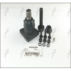 SWORZEŃ WAHACZA PRZEDNI DOLNY K6429 FALCON (CHEVROLET Lumina APV, OLDSMOBILE Silhouette, PONTIAC Trans Sport)