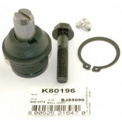 SWORZEŃ WAHACZA PRZEDNI GÓRNY K80196 FALCON (FORD Econoline, E-150, E-250, E-350, E-450)