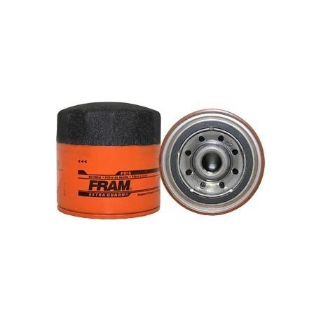 Filtr oleju silnika PH16 FRAM