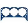 USZCZELKA POD GŁOWICĘ 9354PT -1 APEX (Astro, Caprice, El Camino, Express, S10 Blazer, Silverado, Sierra, Sonoma, Hombre)
