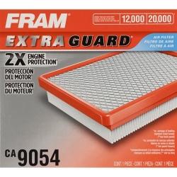 Filtr powietrza FRAM CA9054 (Voyager, Caravan, Avenger, Sebring)