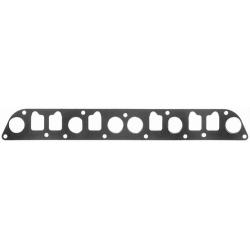USZCZELKA KOLEKTORA SSĄCEGO MS93680 FEL-PRO (JEEP Cherokee, Comanche, Wagoneer)