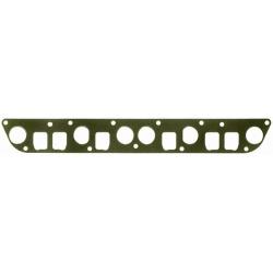USZCZELKA KOLEKTORA SSĄCEGO MS94790 FEL-PRO APEX (JEEP Cherokee, Comanche, Grand Cherokee, TJ, Wrangler)