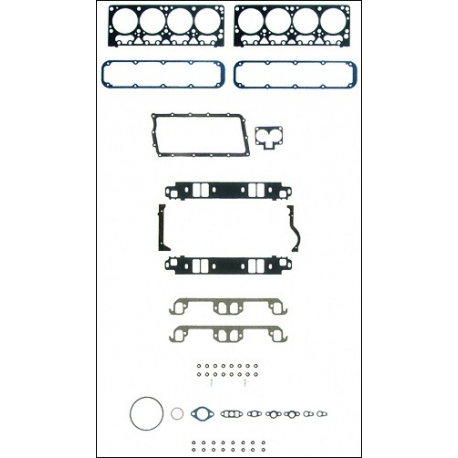 1986 Jeep Wagoneer Fuel Pump furthermore 545709679817635688 likewise 89 Buick Riviera Fuel Pump likewise Bmw 528e Engine Parts Diagram together with 1988 Jeep  anche Wiring Diagram. on jeep wagoneer fuse box diagram