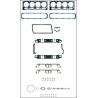 ZESTAW USZCZELEK GÓRY SILNIKA HS26179PT-1 APEX (Jeep Grand Cherokee, Grand Wagoneer, Ram 1500, Dakota, Ramcharger)