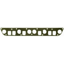 USZCZELKA KOLEKTORA SSĄCEGO MS94790 APEX (JEEP Cherokee, Comanche, Grand Cherokee, TJ, Wrangler)