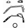 USZCZELKI POKRYWY ROZRZĄDU ZESTAW TCS45472-1 APEX (FORD Escort, EXP, Focus, MERCURY Tracer)