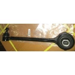 WAHACZ PRZEDNI DOLNY PRAWY K620258 (Chrysler 300, 300C, Dodge Challenger, Charger, Magnum)