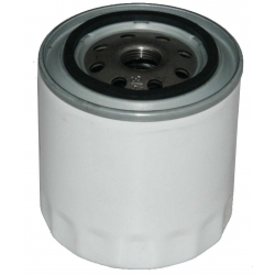 FILTR OLEJU SILNIKA PH16 GKI OF14670 (Chrysler, Dodge, Eagle, Ford, Jeep)