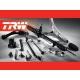 DRĄŻEK KIEROWNICZY DS1049 TRW (CHEVROLET Camaro, PONTIAC Firebird)