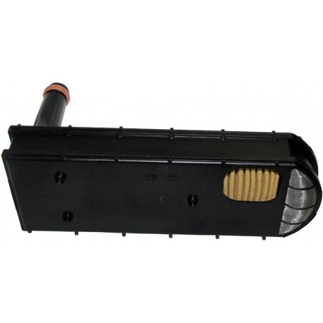 FILTR AUTOMATYCZNEJ SKRZYNI BIEGÓW FT1239 (FK404) PROKING (FORD E150, E250, E350, E450, F53, F150, F250, F350, F450, F550)