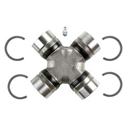 KRZYŻAK 35x74mm 464 PRECISION (DODGE Ram 1500, Ram 2500, Ram 3500)