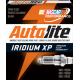 ŚWIECA ZAPŁONOWA IRYDOWA XP5325 AUTOLITE (RAM, 300C, Grand Cherokee, Infiniti, Lexus, Quest, Sienna)