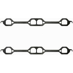 USZCZELKA KOLEKTORA WYDECHOWEGO MS95585 APEX (Fleetwood, Camaro, Caprice, Commercial, Impala, Limited, Firebird)
