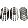 PIERSCIENIE TŁOKOWE E251X 0.30 SEALED POWER ( CHEVROLET Camaro, Corvette, FORD Mustang, DODGE Charger Barracuda LINCOLN Mark )