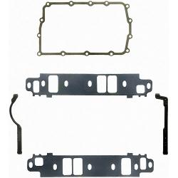 USZCZELKA KOLEKTORA SSĄCEGO MS95315-1 APEX (B1500, Dakota, Durango, Ram 1500, Ram 1500 Van)