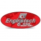 PANEWKI WAŁKA ROZRZĄDU 1235M10 ENGINETECH (Hummer, Escalade, Blazer, Camaro, Corvette, Express, Suburban, Firebird, Grand Am)