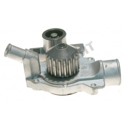 POMPA WODY AW4069 AIRTEX (Ford Excort, Mercury Tracer)