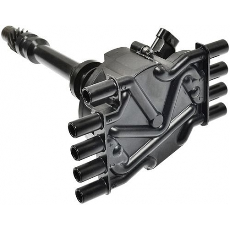 APARAT ZAPLONOWY GM V8 5,0 / 5,7 VORTEC Z95001 STANDARD USA (Escalade, Express, Tahoe, Savana, Yukon)