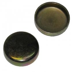 BROK SILNIKA 20004 1-1/2 cala 38,10 mm