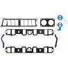USZCZELKA KOLEKTORA SSĄCEGO MS94951 APEX (Bronco, E-150 Econoline Club Wagon, E-250 Econoline, F-150, F-250)