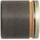 TŁOCZEK ZACISKU PRZEDNIEGO / TYLNEGO 60mm 145.60008 CENTRIC PARTS (Kodiak, Silverado, Ram 2500, 3500, F53, F59, LCF, Sierra)
