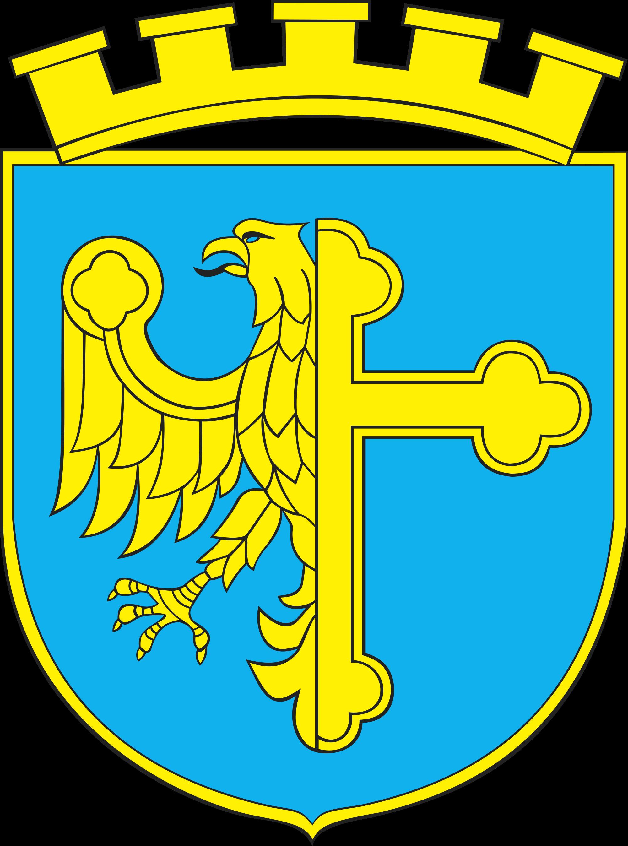 Opolski herb